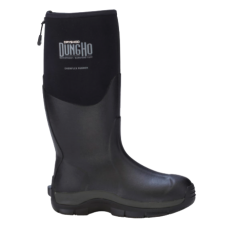 Dryshod Dungho Men's Barnyard Tough Boot