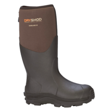Dryshod Overland Men's Premium Outdoor Sport Boot