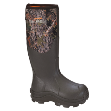 Dryshod Trailmaster Neoprene Rubber Men's Hunting Boot