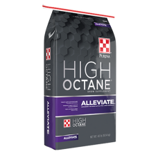 Purina High Octane ALLEVIATE Gastric Support Supplement