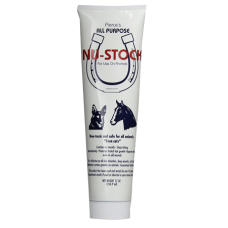 Durvet Pierce's Nu-Stock All Purpose Ointment for Pets
