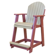 Kanyon Counter Height Chair