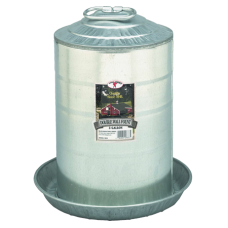 Little Giant 3 Gallon Double Wall Fount