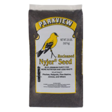 Parkview Nyjer Seed