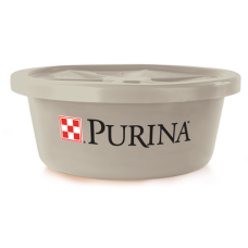 Purina EquiTub with Clarify