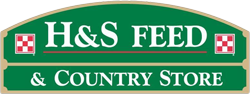 H&S Feed & Country Store