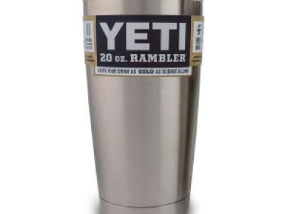 Manufacturer: YETI :: H&S Feed & Country Store