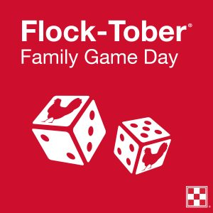 Fall Flock Games